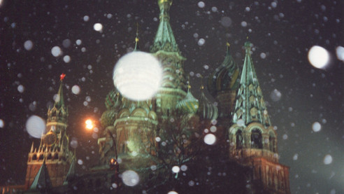 RussiaJan993001.jpg