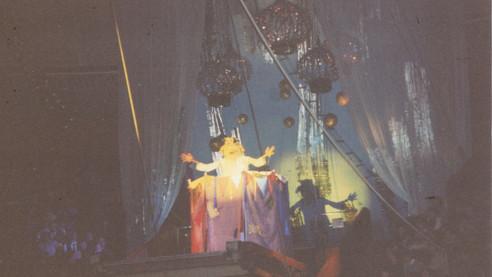 KorolevTrip1994_013.jpg
