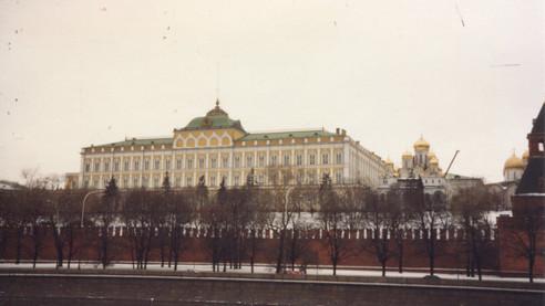 KorolevTrip1994_024.jpg