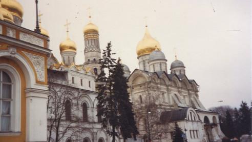 KorolevTrip1994_016.jpg