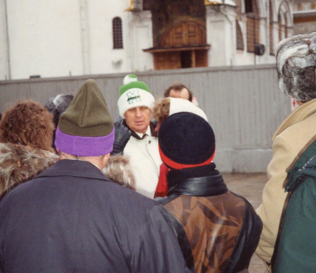 RussiaJan993003.jpg