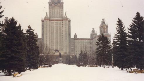 KorolevTrip1994_019.jpg
