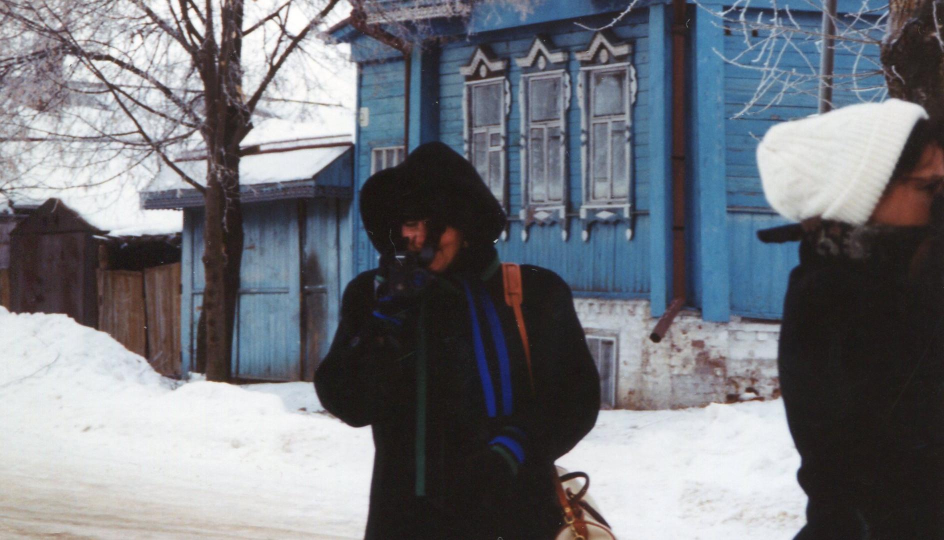 RussiaJan993011.jpg