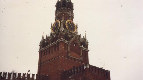 KorolevTrip1994_006.jpg