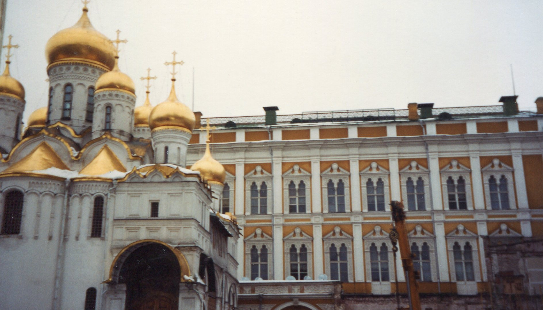 RussiaJan993005.jpg