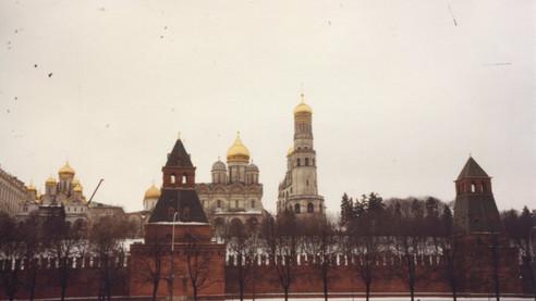 KorolevTrip1994_022.jpg