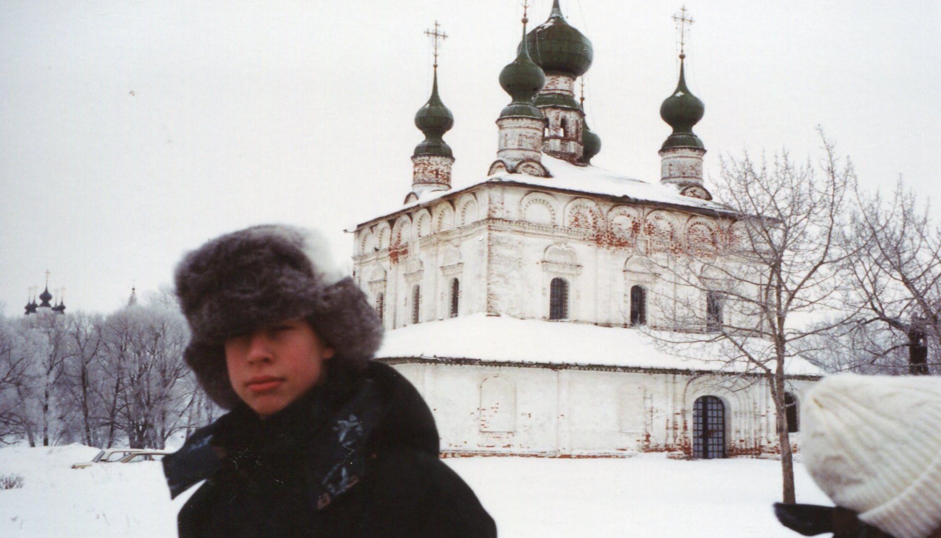 RussiaJan993012.jpg