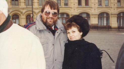 KorolevTrip1994_025.jpg