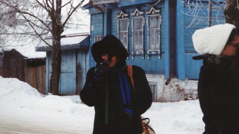 RussiaJan993022.jpg