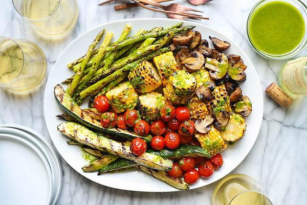 Easy-Grilled-VegetablesIMG_0763.jpg
