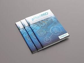 plant.pro.jpg