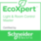 EcoXpert L&RC Master Badge_RGB_291019.pn