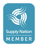 Supply Nation Member.PNG