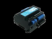 PP-MSTR-II_3Dleft (newlogo).png