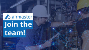 Extraordinary growth calls for new HVAC apprentices to join the Airmaster Victorian Team