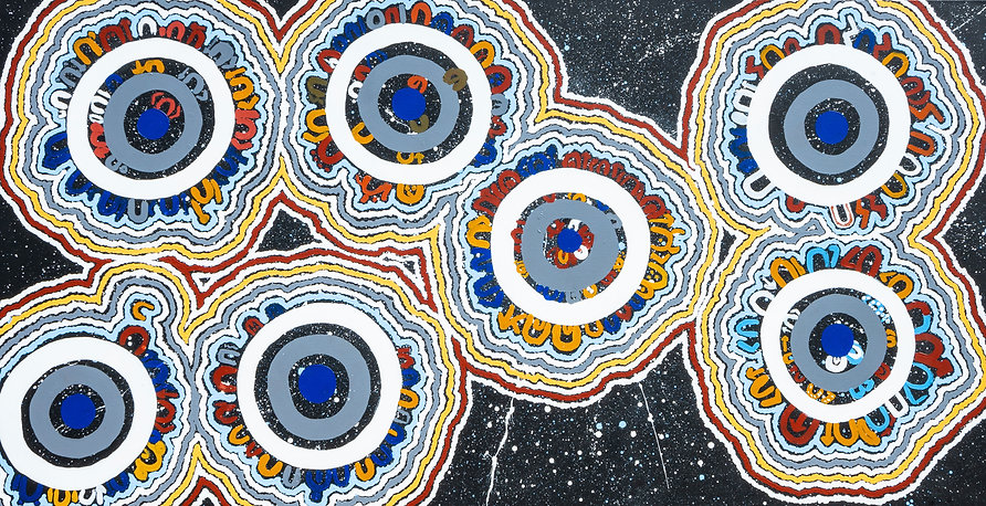 Reconciliation Action Plan Artwork Airmaster.jpg