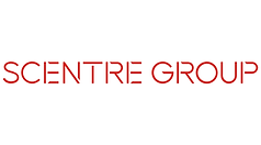 scentre-group-logo-vector.png