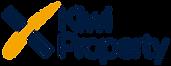 KiwiProperty-logo.svg.png