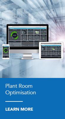 plant.room.jpg