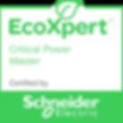 EcoXpert CrP Master Badge_RGB_291019.png