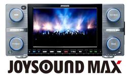 joysound-max