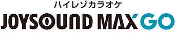 maxgo_logo_800_edited.jpg