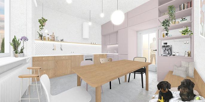 Kuchyně - Dejvice.jpg