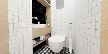 WC - OPRAVA.jpg