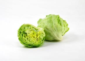 Succinct Writing 2: Iceberg Lettuce Phrasing