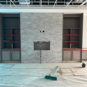 New Vista Care Facility