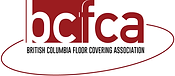 bcfca_logo-New Logo Aug 11,2016.png