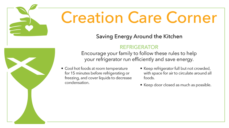 EnergySavingTips-Refrigerator-2.png