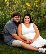 Garrett & Rebecca.jpg