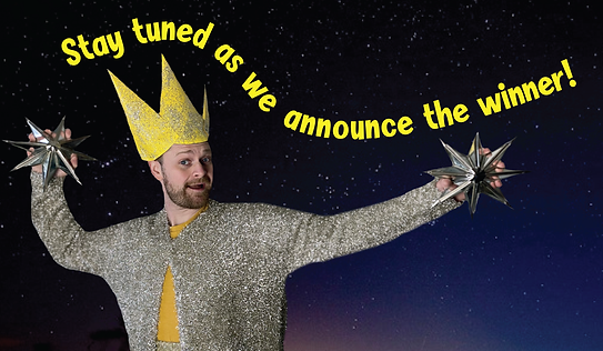 staytuned-01.png