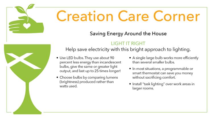 EnergySavingTips-LightItRight.png