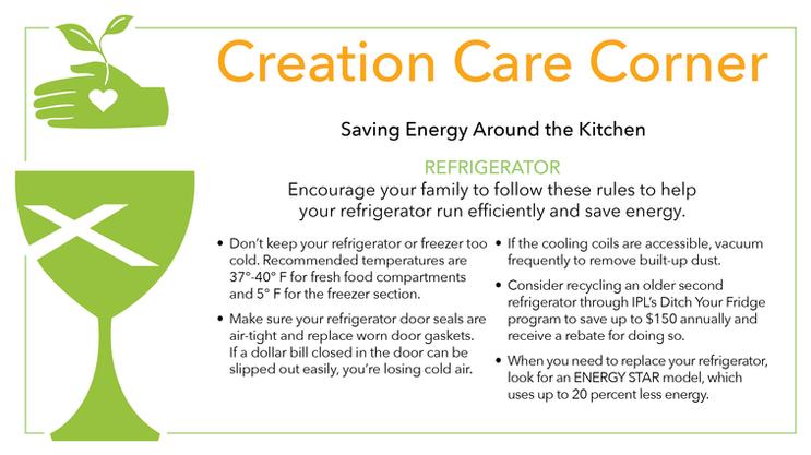 EnergySavingTips-Refrigerator-1.png
