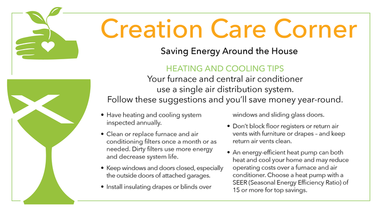 EnergySavingTips-Heating_Cooling.png