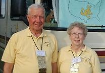 Herb and Sue Feltner.jpg