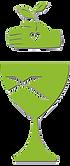 Greenchalice-1.png