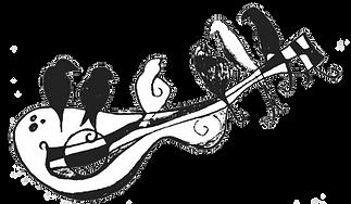 LogoLWF.png