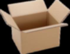 box_PNG20.png