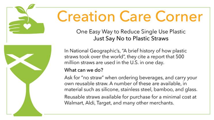 PlasticStraws.png