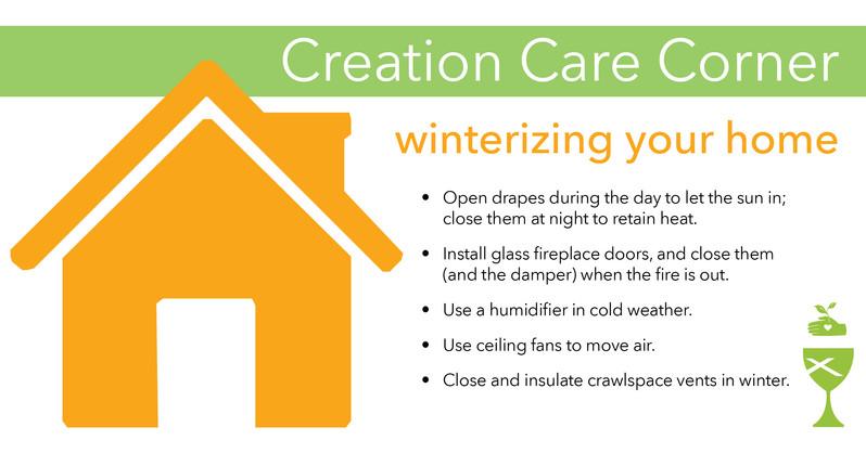 GreenChalice_post-winterize.jpg
