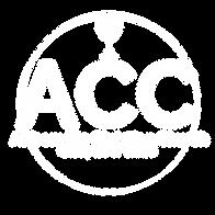 ACCLogoallwhite-01.png