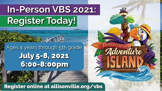 VBS Update 6.2.2021.png