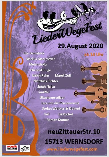 Plakat LWF 20 .png
