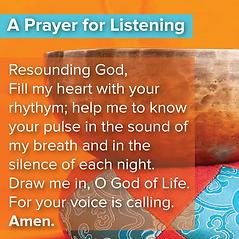 PrayerFF-01.png