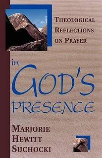 in_god_s_presence_259x400.jpg