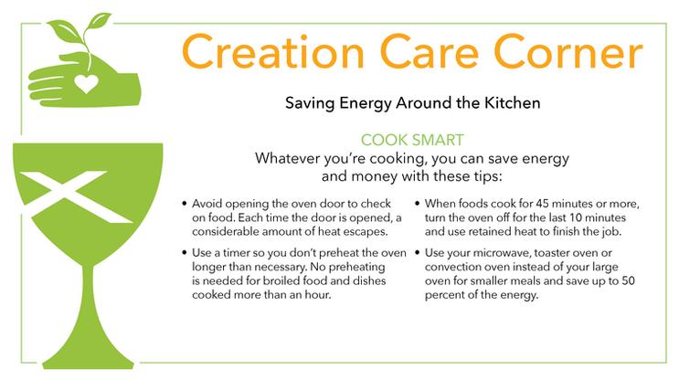 EnergySavingTips-CookSmart-2.png