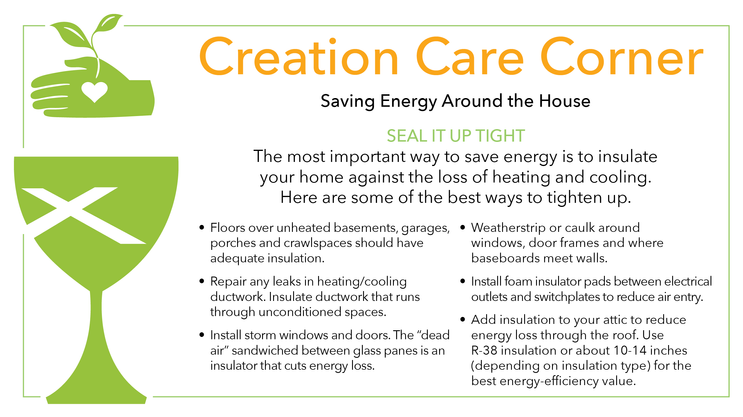 EnergySavingTips-SealItUpTight.png